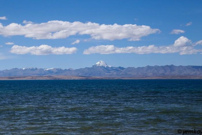 Lake Manasarover (71 of 84).jpg
