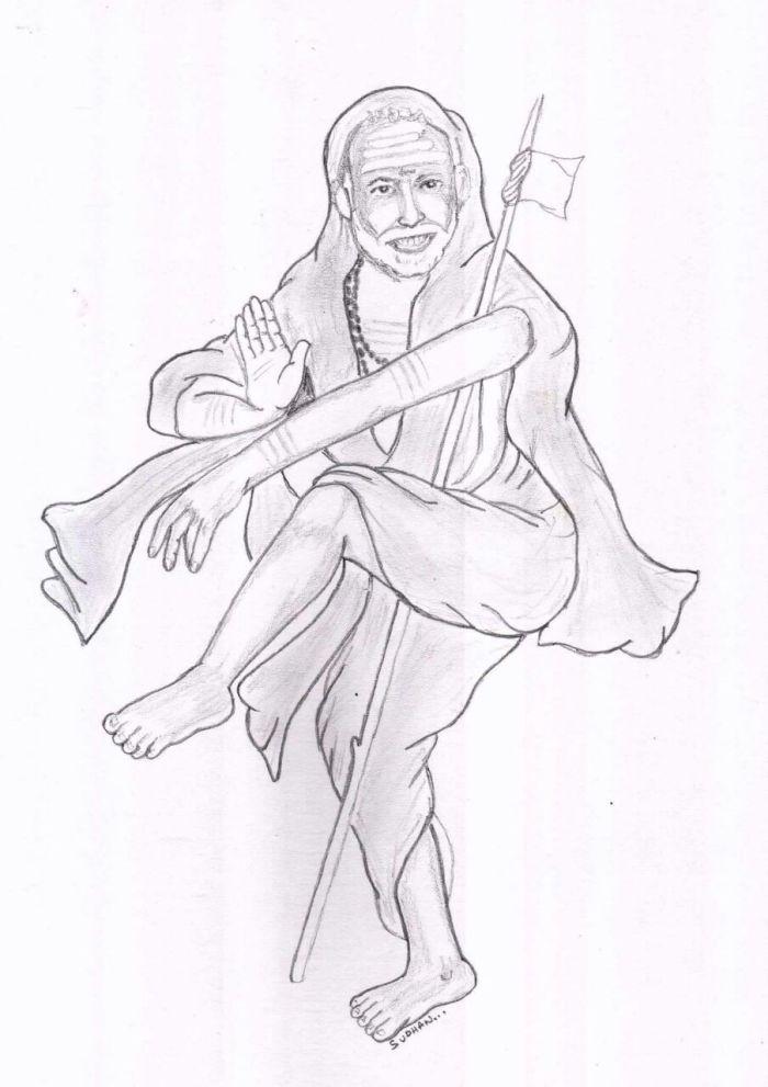 Maha Periyava-8