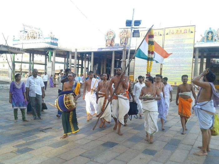 Chidambaram_independence_Day