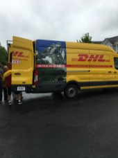 DHL Arrival1