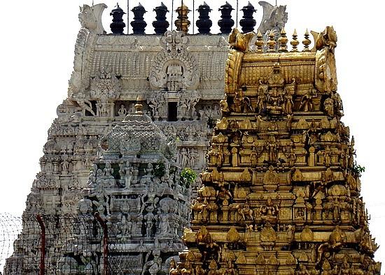 kamakshi-temple-kamakoti-gopuram2
