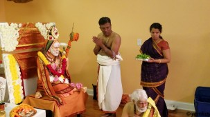 periyava-welcome-event-2-of-6