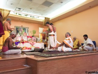 periyava-welcome-event-8-of-9