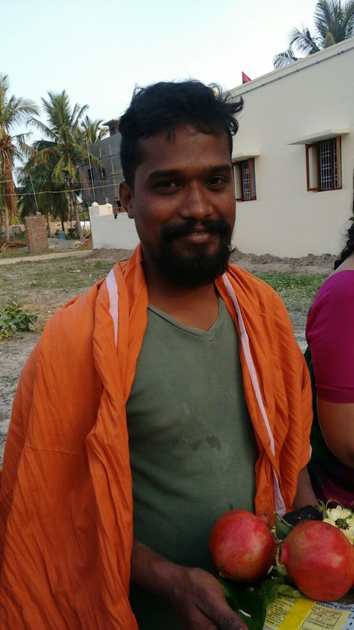 sankarapuram-sthapathi1