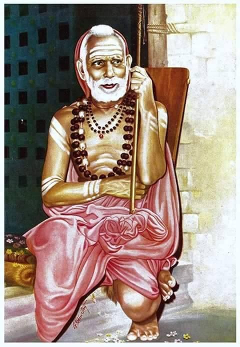 periyava-painting