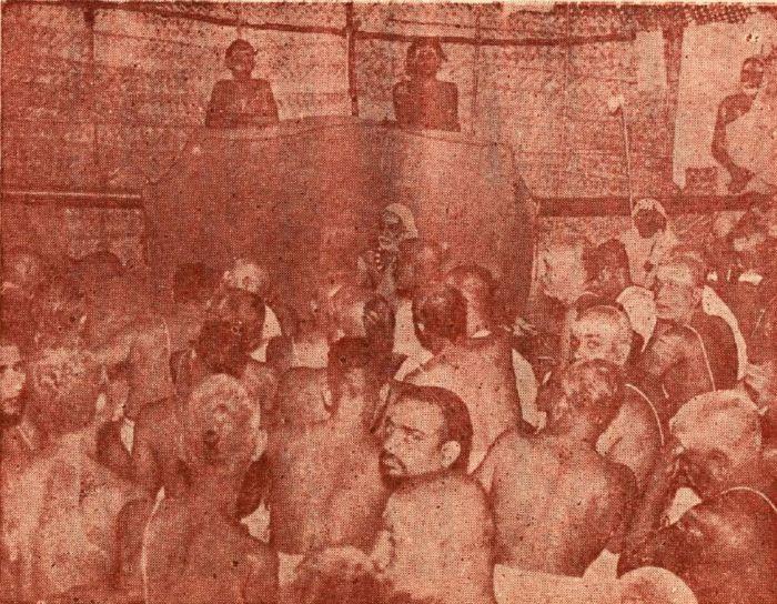 mahaperiyava-golden-jublee-advaita-sabha2