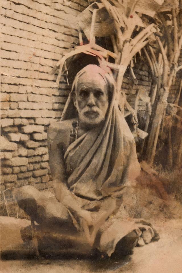periyva-rare-bharath