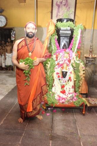 sakatapuram-periyava-at-kanchi3