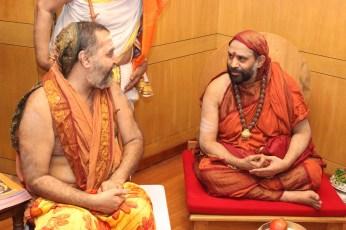 sakatapuram-periyava-at-kanchi6
