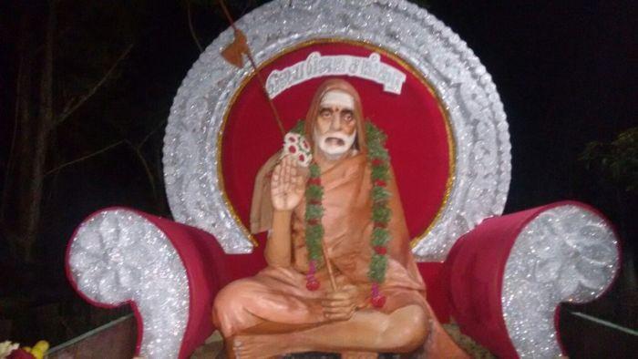 sankarapuram-maharaja