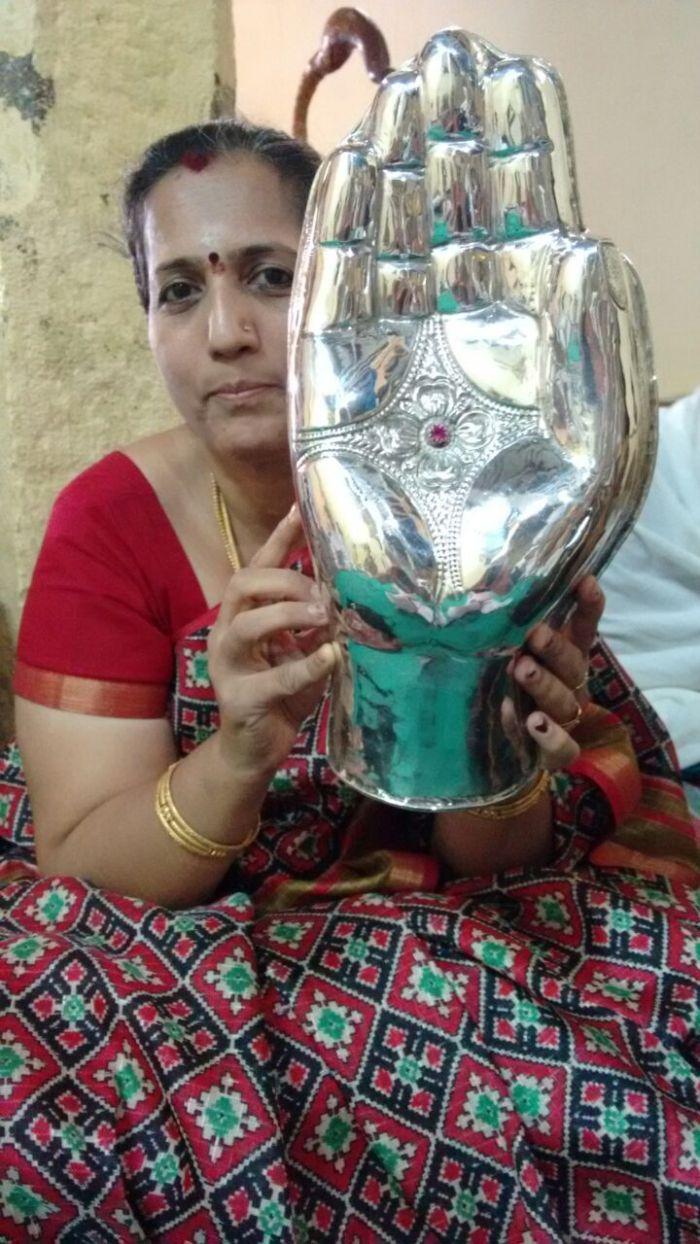 sankarapuram-periyava-abhaya-hastham-silver