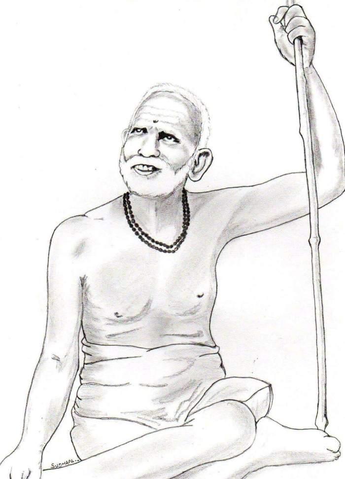 Hevilambi-Periyava2-Sudhan