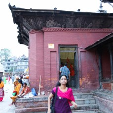 Pasupathinath Temple (23 of 29)