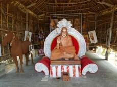 sankarapuram-mahaperiyava2