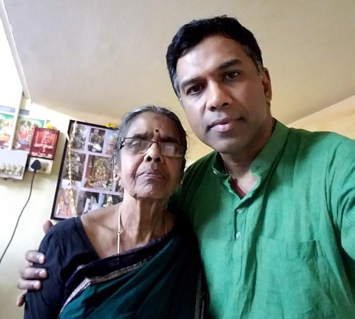 saraswathy-mami1.jpg