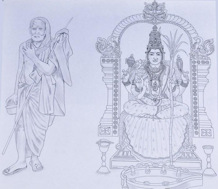 Periyava-Kamakshi.jpg