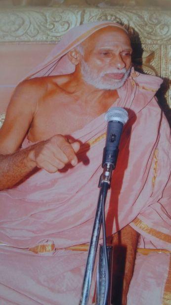 Nanjangodu Swamigal1