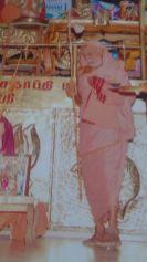 Nanjangodu Swamigal10