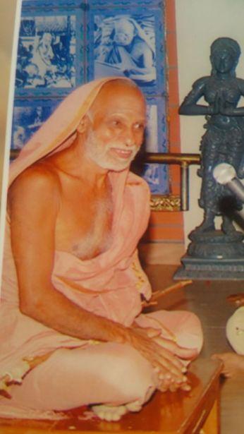 Nanjangodu Swamigal2