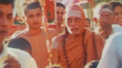 Nanjangodu Swamigal5