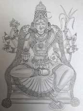 navarathri-2017-sudhan-3