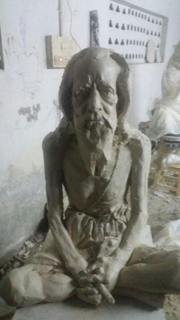 sivan-sar3