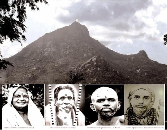 annamalai-mahans-seshadri-swamigal-2.jpg