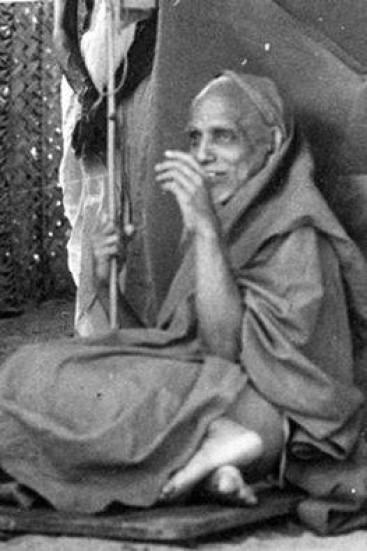 Mahaperiyava-smiling.jpg
