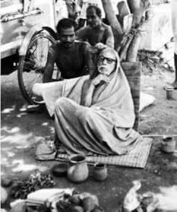 Maha Periyava 4