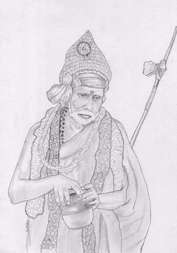 Mahaperiyava-viswaroopam-4