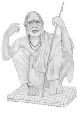 Mahaperiyava-sketch-sudhan2