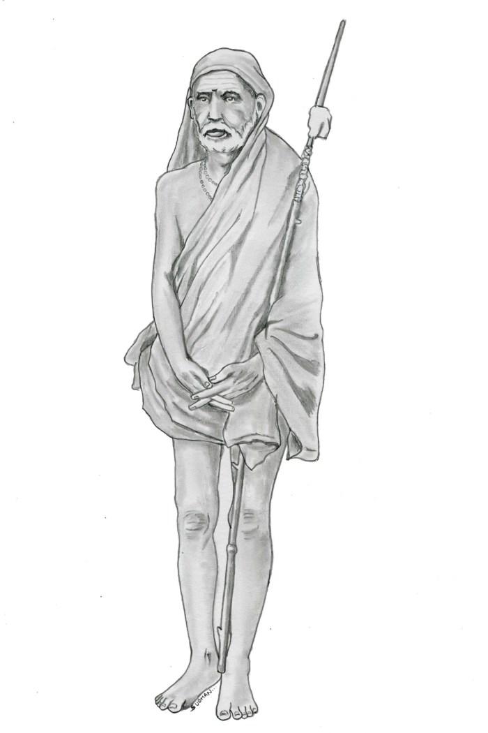 Mahaperiyava-sketch-sudhan3