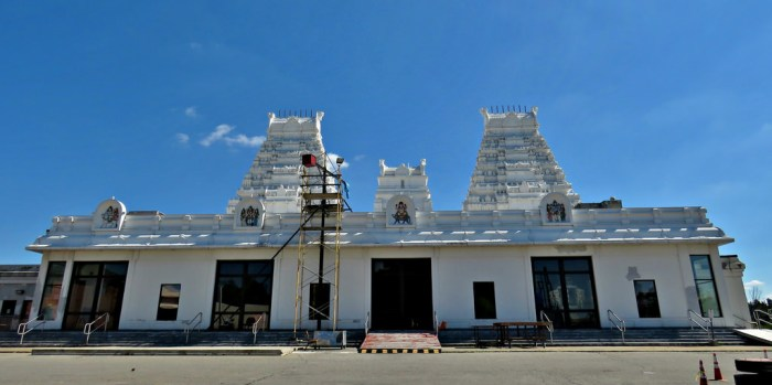 Richmond-toronto-temple.jpg