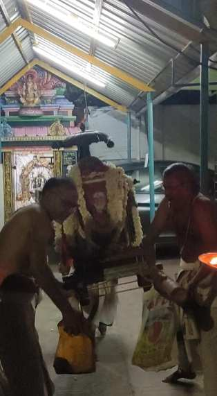 Pudhu-periyava-jayanthi3