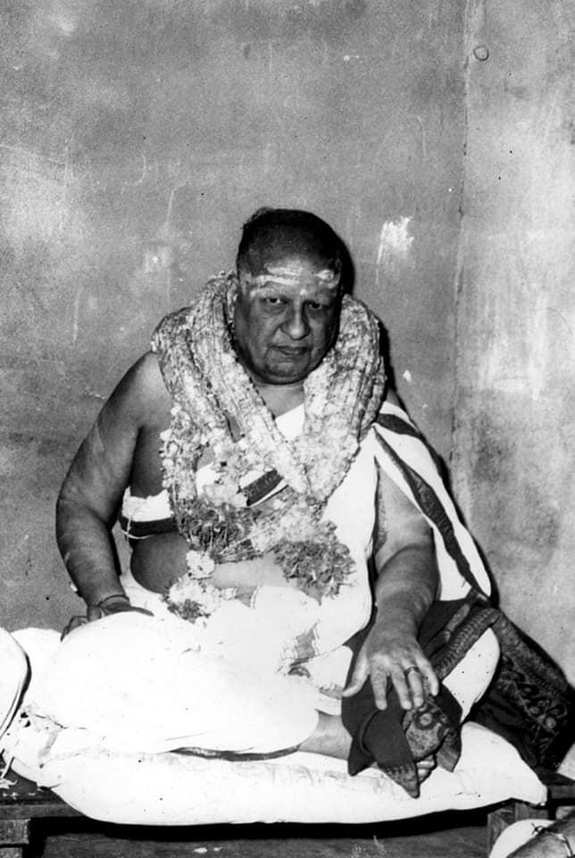 sengalipuram-dikshitar1