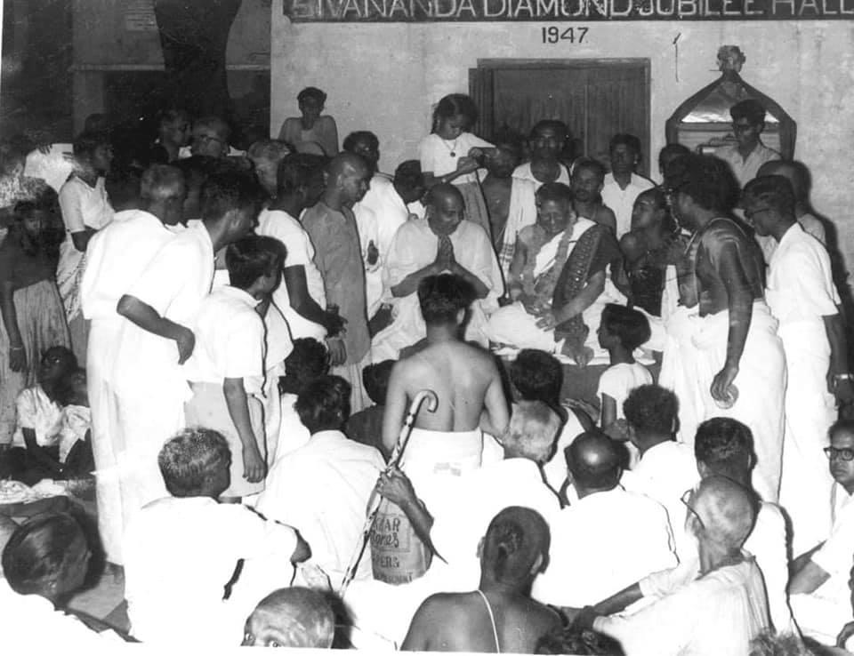 sengalipuram-dikshitar6
