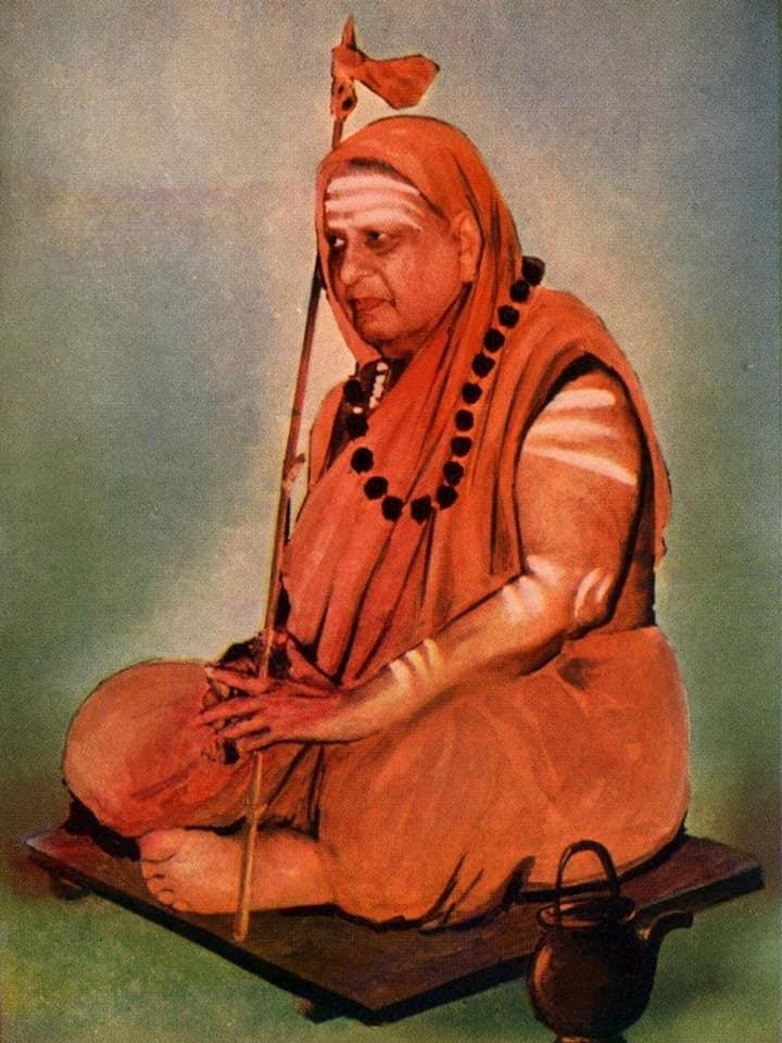 sengalipuram-dikshitar7