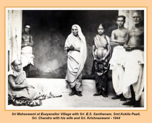 periyava-chronological-043