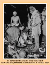 periyava-chronological-070