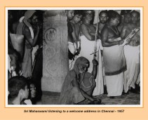 periyava-chronological-073a