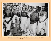 periyava-chronological-074