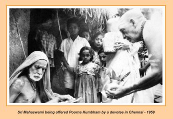periyava-chronological-137