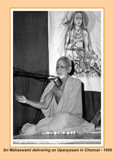 periyava-chronological-164