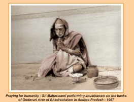 periyava-chronological-315