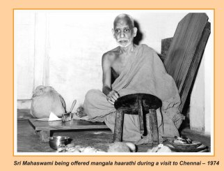periyava-chronological-342