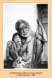 periyava-chronological-347
