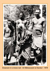 periyava-chronological-360