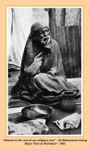 periyava-chronological-402