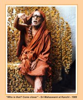periyava-chronological-423