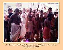 periyava-chronological-428